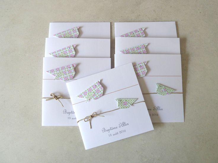 les 25 meilleures id es concernant oiseaux en origami sur pinterest origami. Black Bedroom Furniture Sets. Home Design Ideas