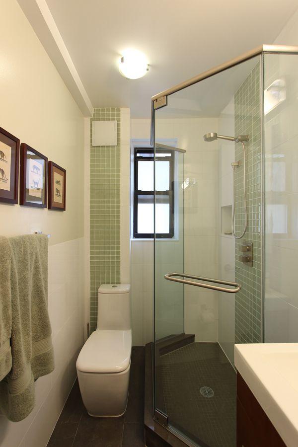 198 Best Bathrooms Images On Pinterest  Showroom Bathroom Amazing Bathroom Remodeling Nyc Design Ideas