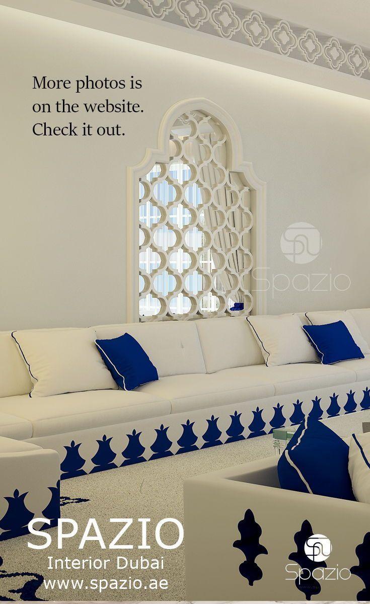 Moroccan Interior Design Moroccan Interiors Moroccan Living