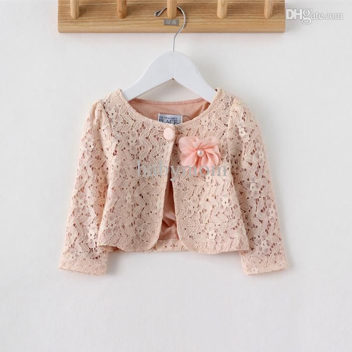 43 best girls coats and jackets images on Pinterest