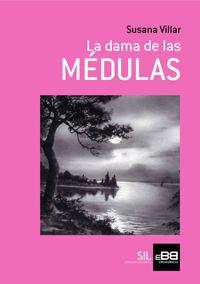 La Dama de Las Médulas http://www.revcyl.com/www/index.php/colaboradores/item/703-la-dama-de-las-m%C3%A9dulas
