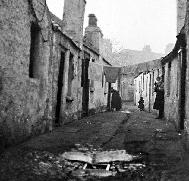 ImageShack - Plunketts Cottages, Sandwith Street, Dublin 2 .jpg
