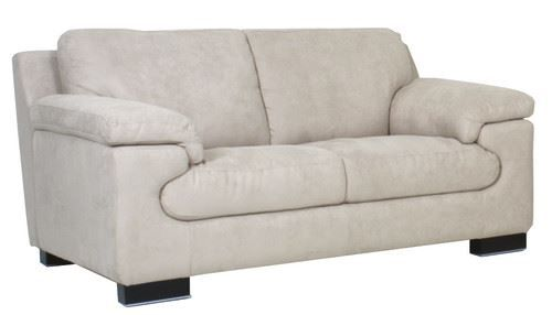 Florence 2 Seater