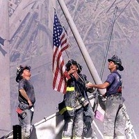 Paul Harvey 9-11 Firefighters by Paul Batura on SoundCloud