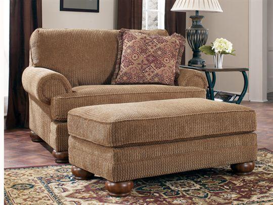 171 Best Sofasliving Room Images On Pinterest Furniture