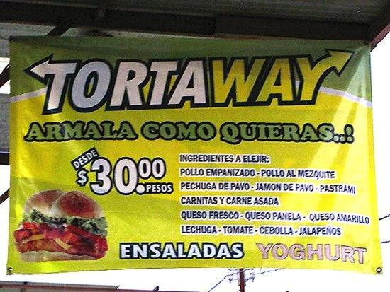 tortaway.