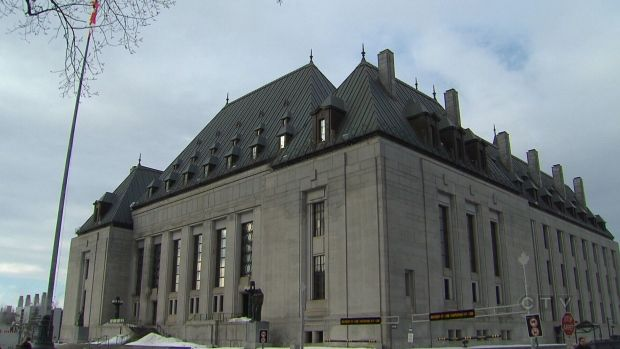 Supreme Court of Canada upholds constitutionality of military justice system - http://www.newswinnipeg.net/supreme-court-of-canada-upholds-constitutionality-of-military-justice-system/