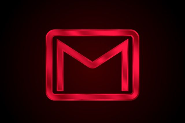 Google Is Ready To Roll Out Gmail Redesign Adding New Features Like Smart Reply And Snooze Iphone Lockscreen Wallpaper Wallpaper Iphone Neon Neon Wallpaper