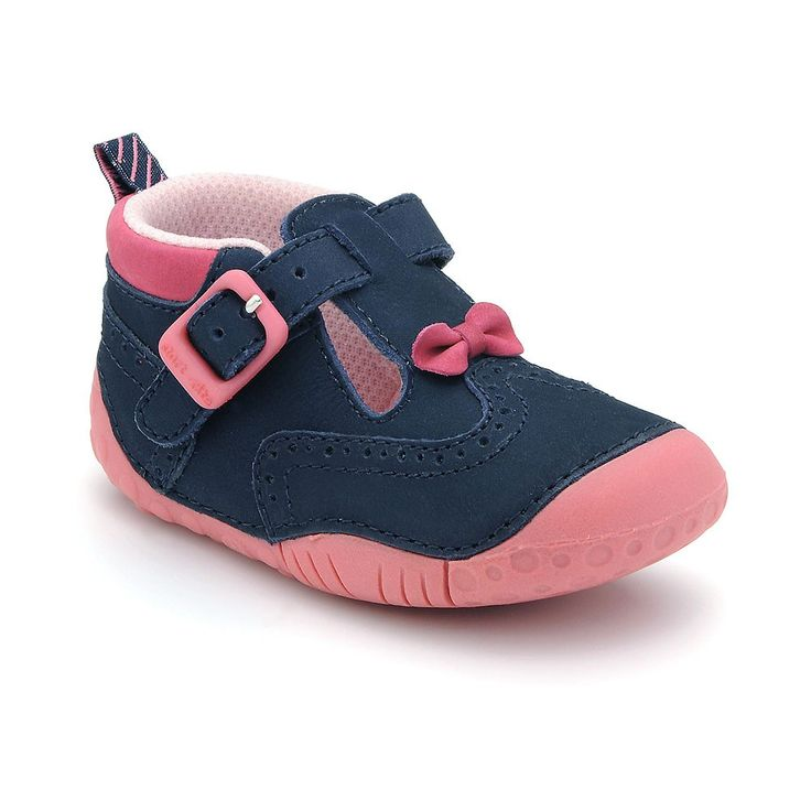Shoe Fittings Efg