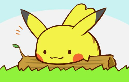 17 best images about cute pokemon pictures on pinterest cute pictures cute pokemon and - Pokemon famille pikachu ...
