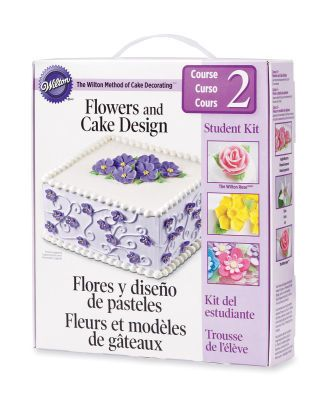 Flowers And Cake Design Student Kit Contents : 17 Best images about Things I like! on Pinterest Pandora ...