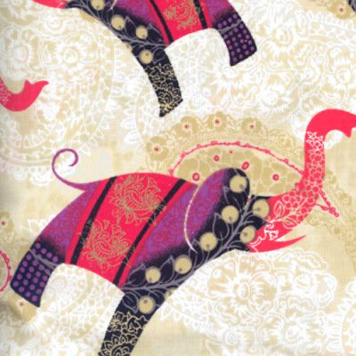 32 best quilt backing images on Pinterest | Cgi, Elephants and ... : big horn quilts - Adamdwight.com