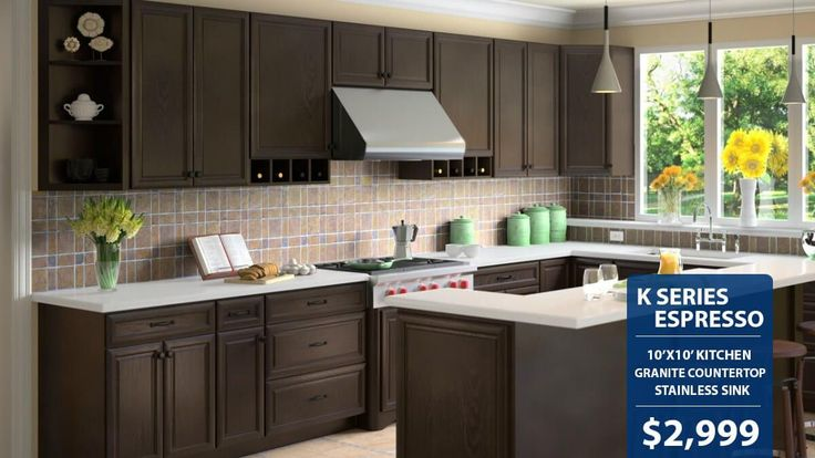 Awesome Kitchen Cabinets For Sale Near Me The Most