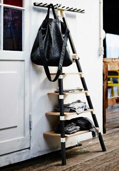 52 best IKEA images on Pinterest Furniture, Ikea ideas and - neue küche ikea