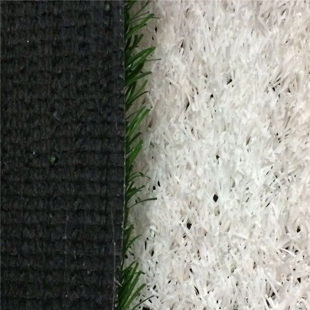 Best 20 Fake Grass Rug Ideas On Pinterest Grass Carpet