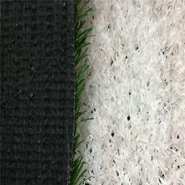 Best 20 Fake Grass Rug Ideas On Pinterest Grass Carpet