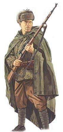 Sniper soviético em stalingrado - 1942, pin by Paolo Marzioli