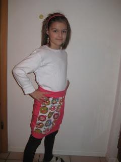 me-Kinderkleidung
