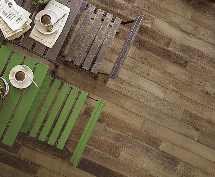 Best 19 Wooden Floor Tiles Images On Pinterest Wood Effect Tiles