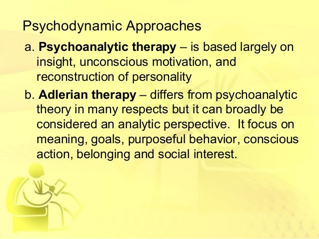 Psychodynamic Coaching and Type SlideShare Psychodynamic Approaches to Sexual Problems  Amazon co uk  Brian Daines  Daines  Angelina Perrett                 Books