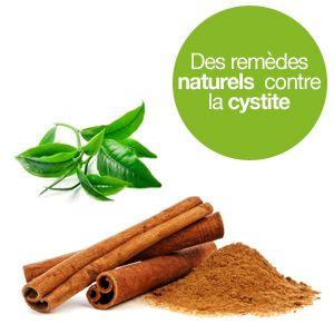 Vous êtes régulièrement atteinte de cystite ? Des solutions naturelles peuvent peut-être vous aider à les éviter : - Renforcer votre immunité :  - Cesser de consommer du sucre - Boire fréquemment jusqu'à 1,5 L par jour - Éviter le thé, le café, les épices, l'alcool - ...