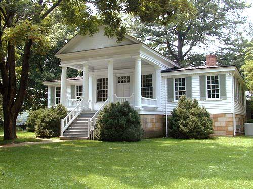 Remax Homes For Sale Norfilk Va