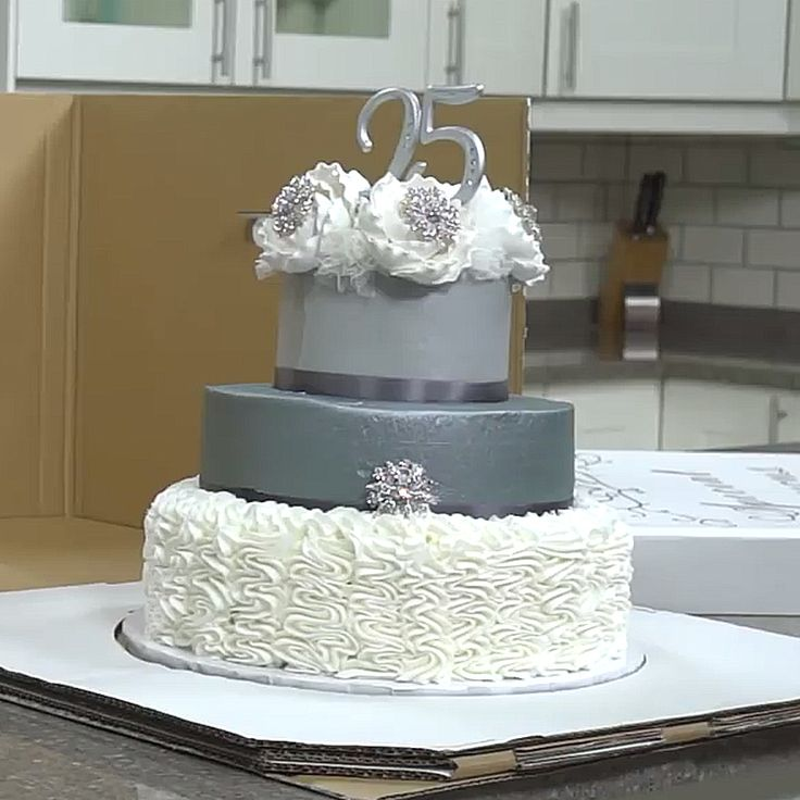 How to Use Bakery Crafts Cake Structure Set and Delivery System for Cake Decorating