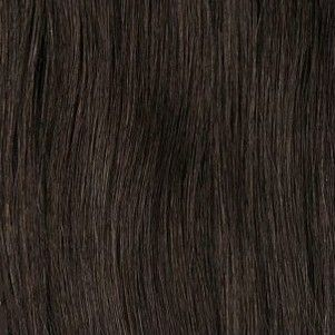 brown hair textures - Αναζήτηση Google