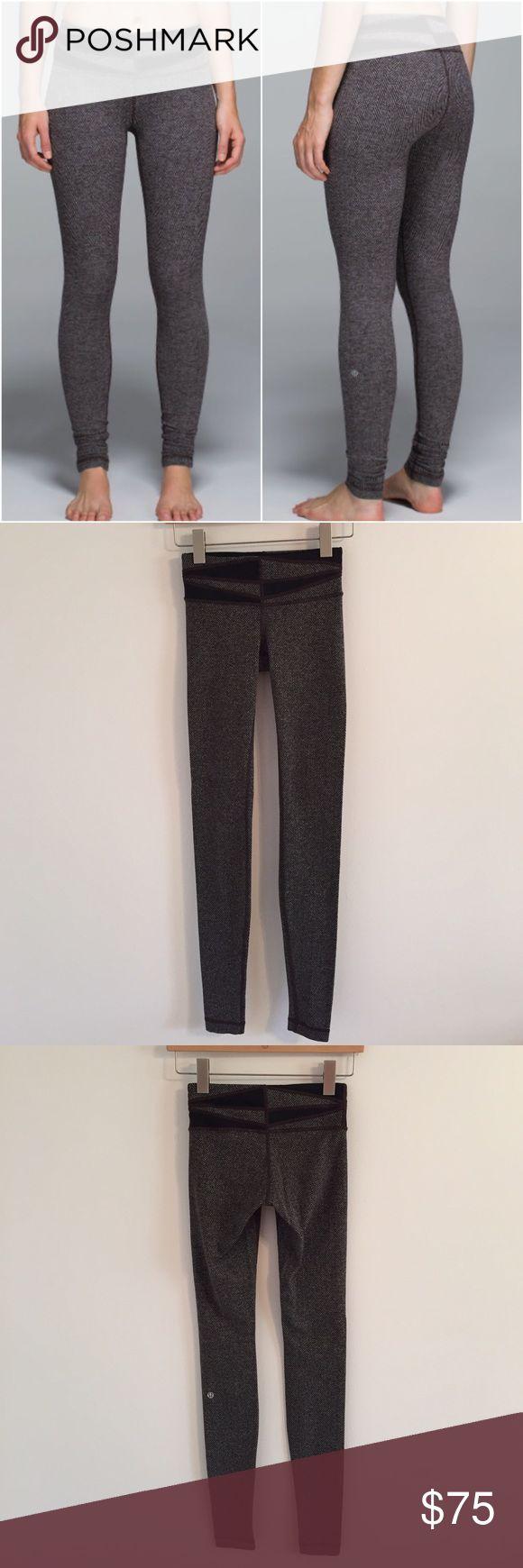 Selling this Lululemon Wunder Under Pant on Poshmark! My username is: lnation818. #shopmycloset #poshmark #fashion #shopping #style #forsale #lululemon athletica #Pants
