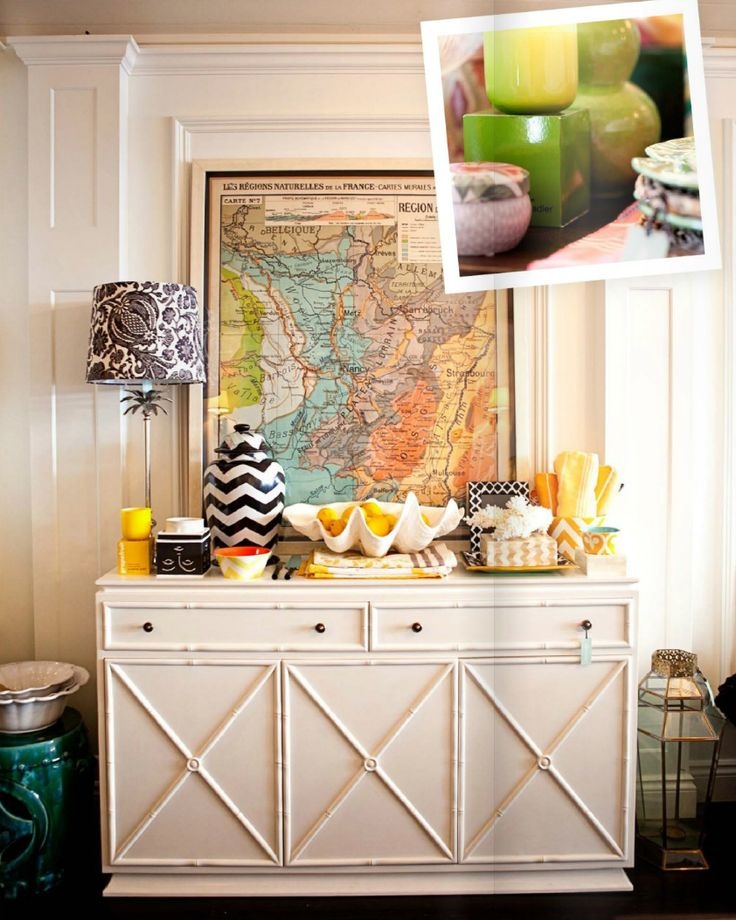 239 Best Old Florida Style Images On Pinterest | Home, Decorating Ideas And  Mirrors