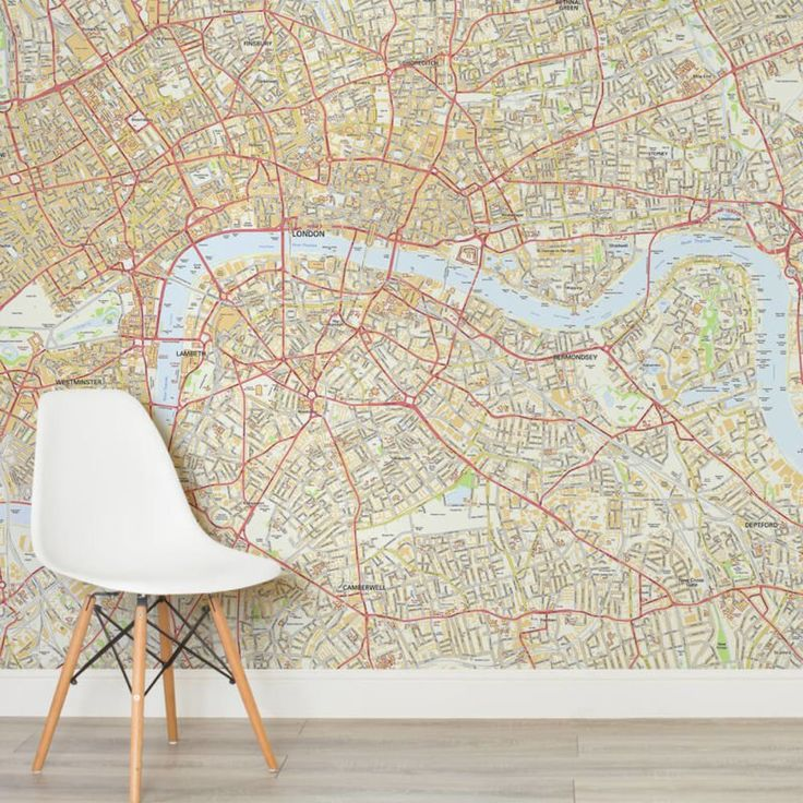 Best 25 World Map Wallpaper Ideas On Pinterest World
