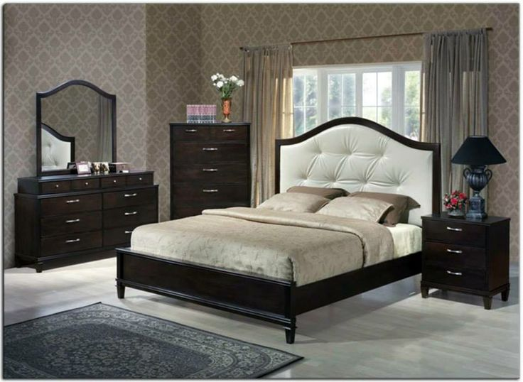 39 best Bed Rooms images on Pinterest | Bed rooms, 3/4 beds and ...