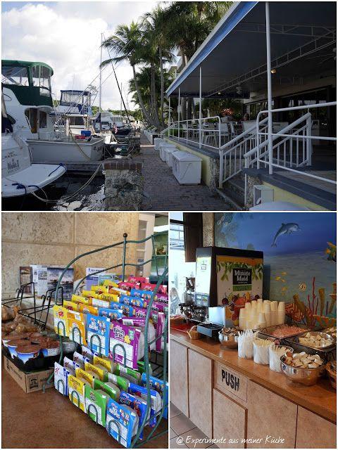 Niedlich Traum Küchen Und Bäder Crystal River Fl Fotos - Kicthen ...