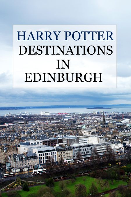 Scotland's capital city, Edinburgh is a well-known tourist destination because of its cultural and historical sites. Edinburgh Old and New Towns have been