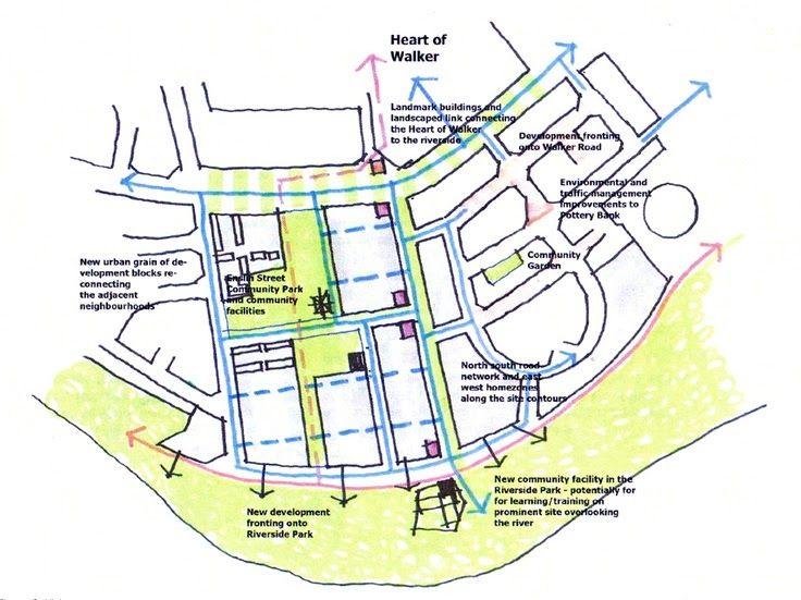 95112275263d68d38b7a9faccd85b413 - Newcastle City Council Application Tracking