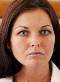 Australian Birthday Today - 10 July - Schapelle Corby and nightmare Bali holiday - ** Click to read & watch video ***please share