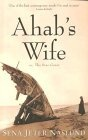 Recommended Historical Fiction