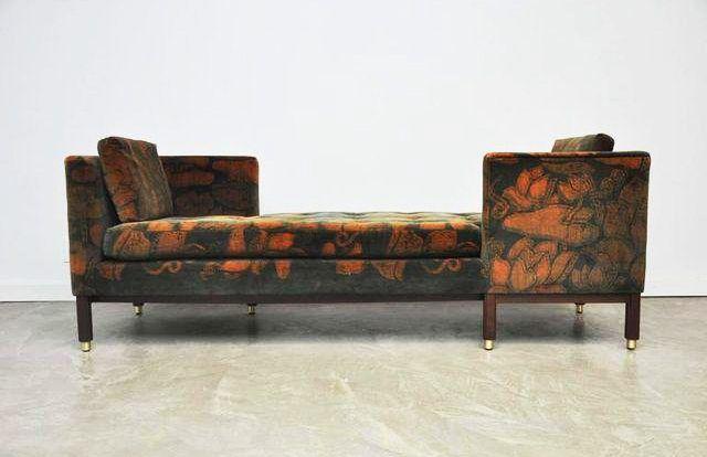 Sitting Tete A Tete Round Sofa Sofa Sale Sofa