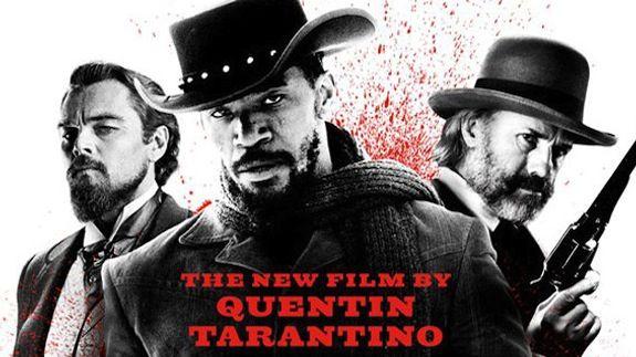 Django to arcydzieło kinematografii popularnej, doskonale skrojona opowieść na miarę predyspozycji percepcyjnych szerokiej publiczności, z podskórnymi rebusami dla bardziej wnikliwych fanów kinematografii. Naszą recenzję znajdziecie na http://soperlage.com/django/