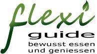 Gasthaus zur alten Press, Griesgasse/8, 8020 Graz - Wirtshaus mit Geschichte, Tradition und kulinarische Erfinderfreude. Legt Wert höchsten Qualität bei Speisen, Getränken, Zutaten und Zubereitung.
