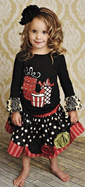 Must have Christmas outfit!!