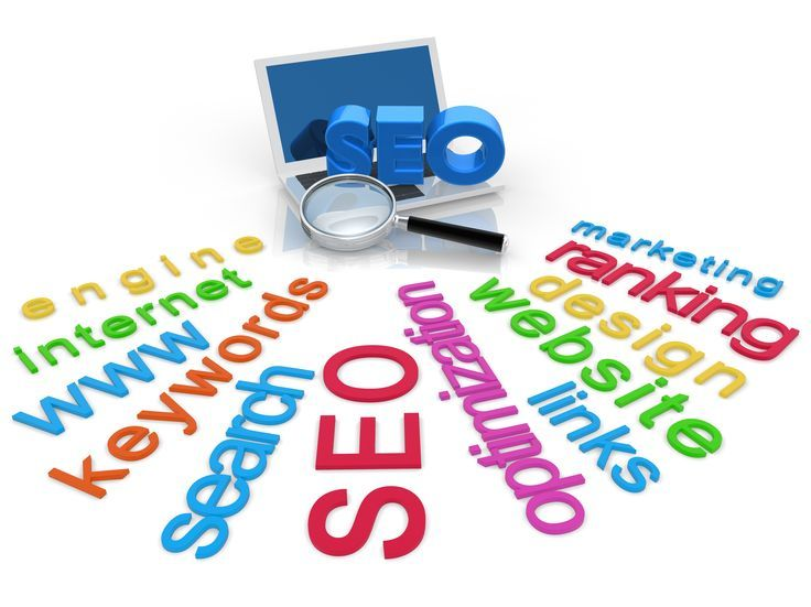 In this brief step by step guide, we will go through the basics of starting out search engine optimization for websites.