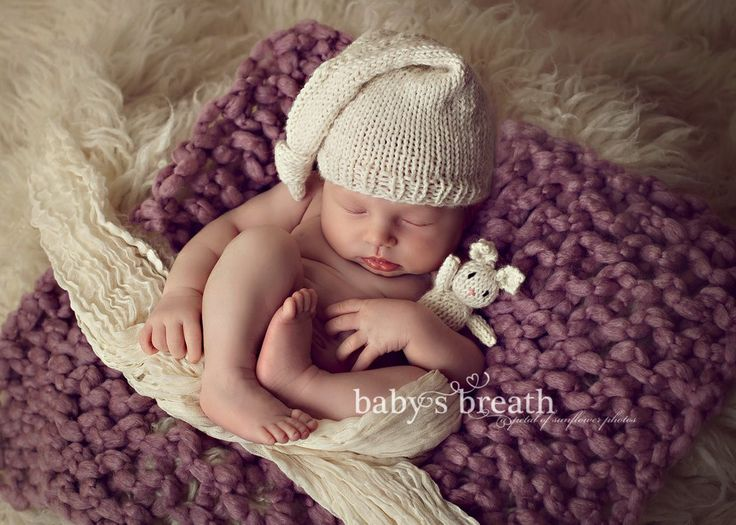 Cream Cheesecloth Baby Wrap Cheese Cloth | Beautiful Photo Props