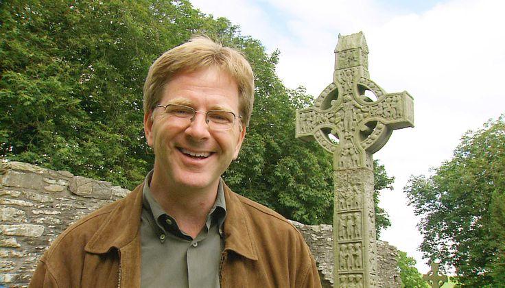 Ireland Travel Guide & Trip Planning Information by Rick Steves | ricksteves.com
