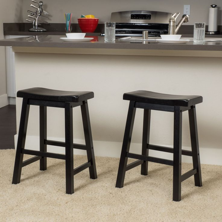 24 inch counter stools backless swivel stool with arms cherry wood bar