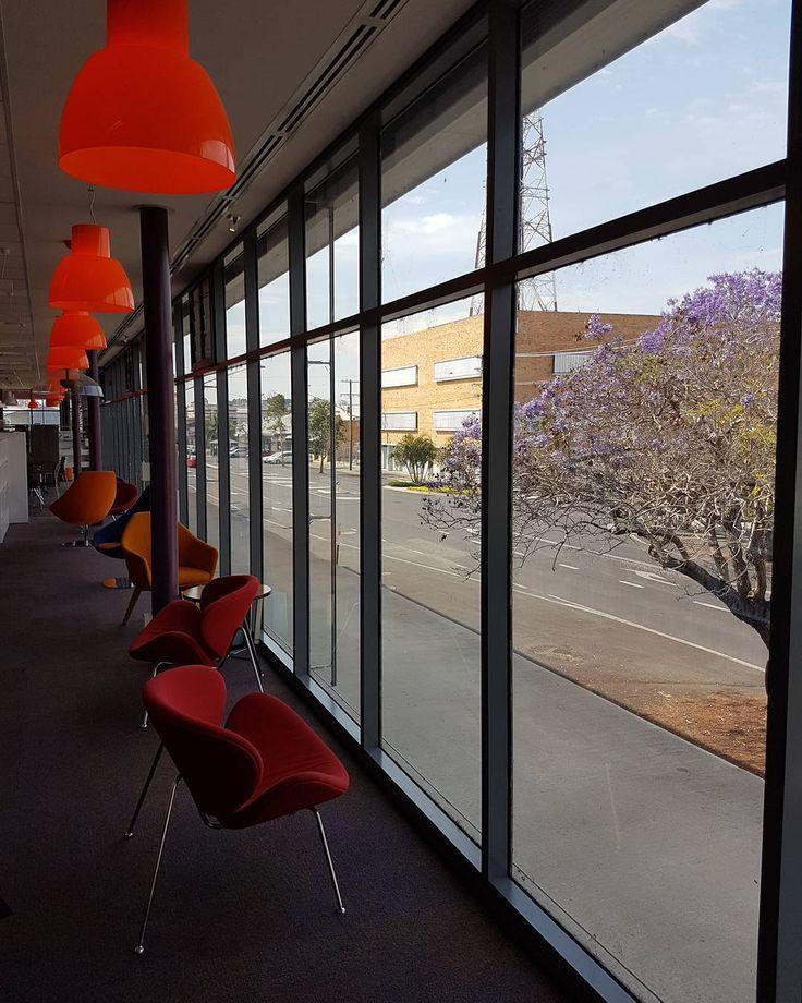 Grafton Library, NSW