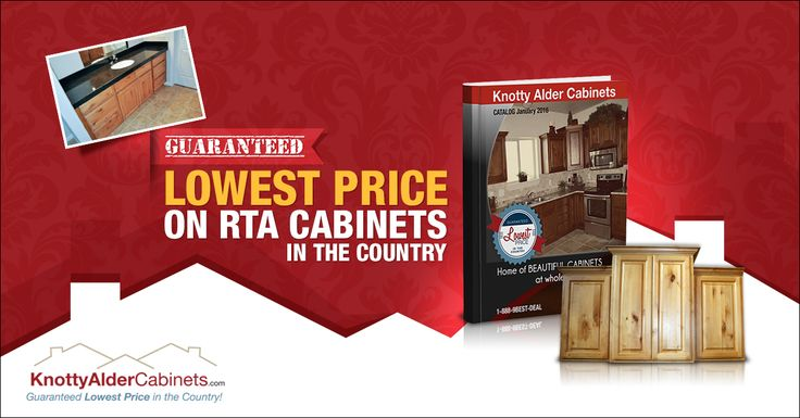 Get Our rta kitchen cabinet download now