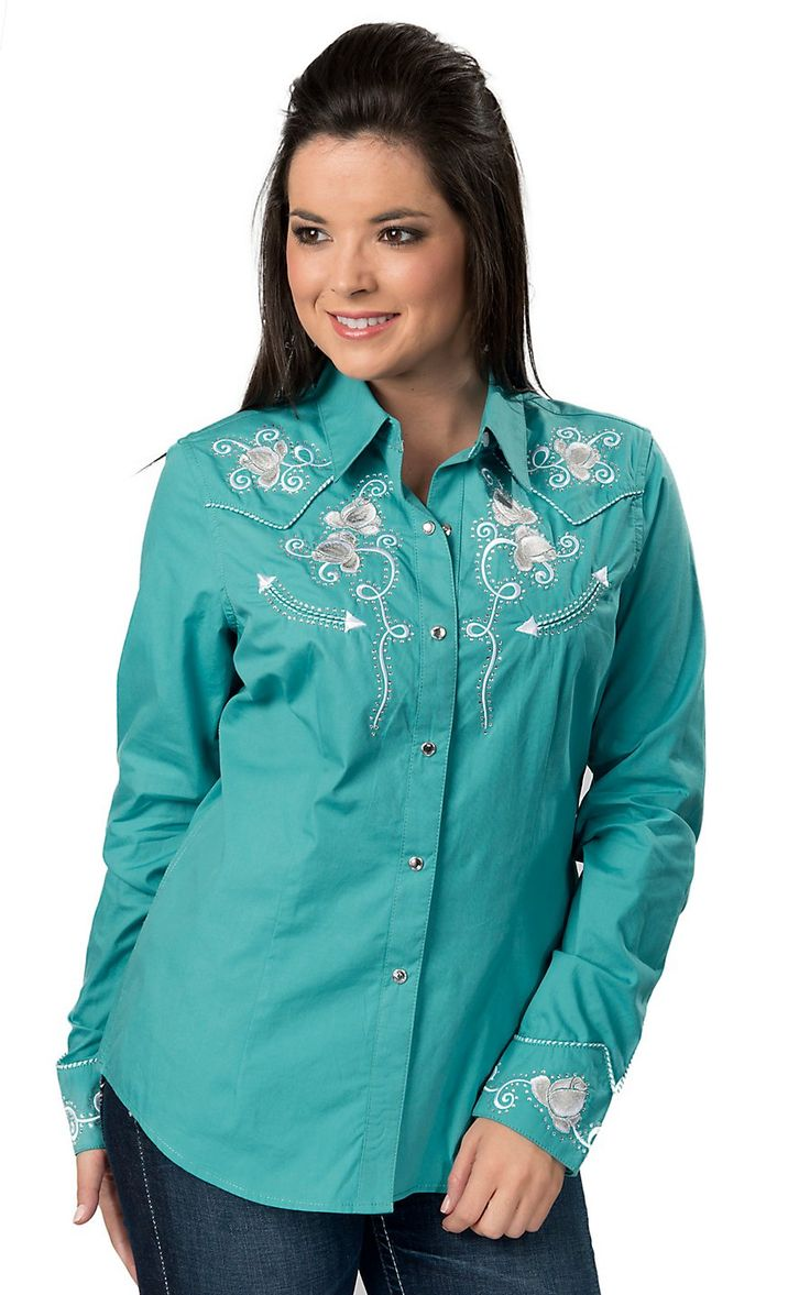 Best images about miss me jeans western war on