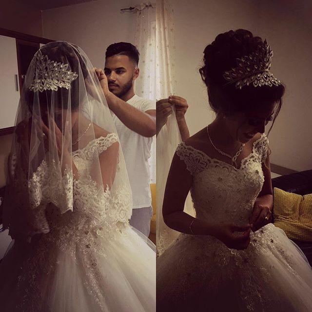 #hairstylist #hairstylist #hairstyle #friseur #bride #bridal #bridedress #dress #hair #münchen #munich #regensburg #kelheim #ingolstadt #augsburg #nürnberg #hamburg  #berlin #köln #frankfurt #istanbul #türkiye #turkiye #gelin #gelinlik #gelinbasi #gelinsaçı #topuz