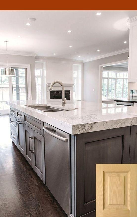 Kitchen Cabinets Online Buy Kitchen Cabinets Farmhouse Kitchen